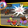 Kids' WB and DC Comics Online Social Network and Virtual World